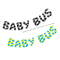 baby bus preview