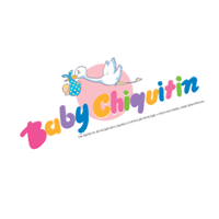 baby chiquitin preview