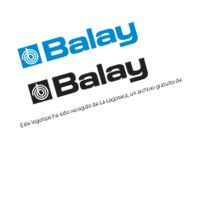 balay electrodomest preview