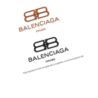 balenciaga moda preview