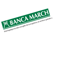 banca march download