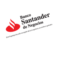 banco santander de negocios preview