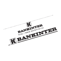bankinter preview