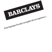 barclays vector