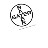 bayer preview