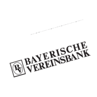 bayerische vereinsbank download
