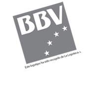 bbv banco bilbao viz download