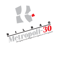 bilbao metropoli 30 preview