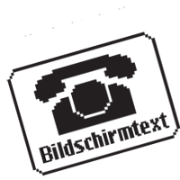 bildschirmtext preview