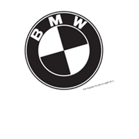 bmw 1 preview