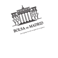 bolsa de madrid preview