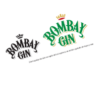 bombay gin-1 preview