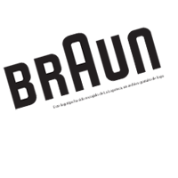 braun preview