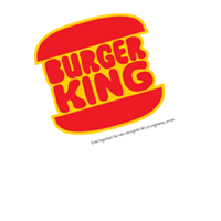 burguer king preview