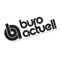 buro actuell2 preview