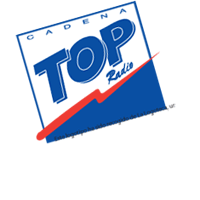 CADENA TOP RADIO preview