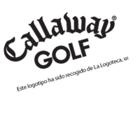 CALLAWAY GOLF preview
