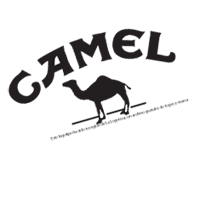 CAMEL 1 preview
