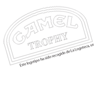 CAMEL TROPPHY preview