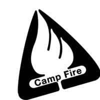 CAMP FIRE  download