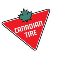category business planner canadian tire