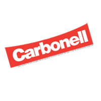 CARBONELL aceites preview