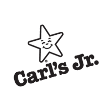 CARL S JR RESTAURANTS  download