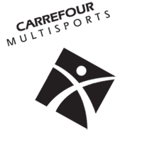 CARREFOUR MULTISPORTS  download