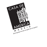 CASA DE AMERICA madrid preview