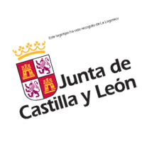 CASTILLA Y LEON junta preview