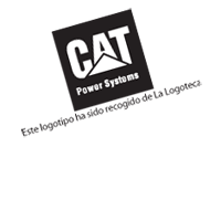 CAT POWER SYSTEM preview