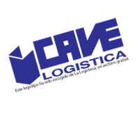 CAVE logistica preview