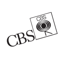 CBS preview