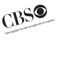 CBS audiovisual vector