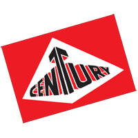 CENTURY  download
