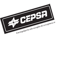 CEPSA carburantes preview
