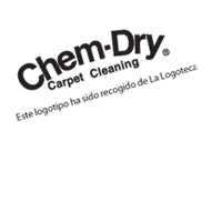 CHEM DRY download