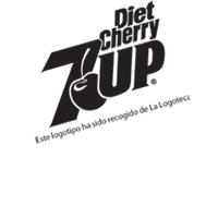 CHERRY SEVEN UP refresco preview