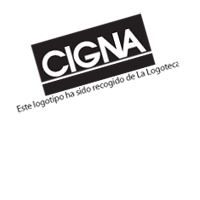 CIGNA 1 download