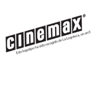 CINEMAX television preview