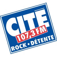 CITE ROCK DETENTE RADIO download