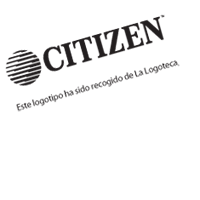 CITIZEN relojes 2 preview