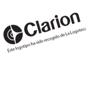 CLARION electronica preview