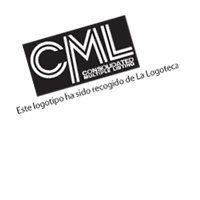CML preview