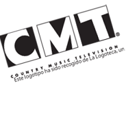 CMT television preview