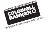 COLDWELL banca vector