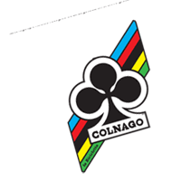 COLNAGO preview
