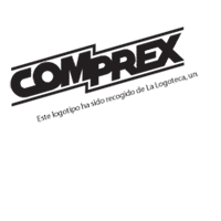 COMPREX material ski preview
