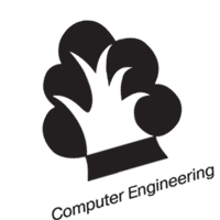 COMPUTER ENGINEERING  vector