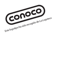 CONOCO preview